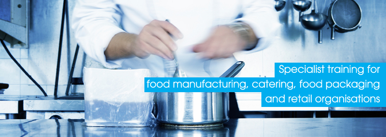 Food Hygiene Training & HACCP Food Safety – All Food Hygiene